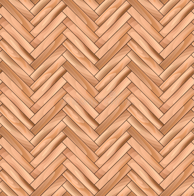oak herringbone parquet wooden seamless pattern stock. Black Bedroom Furniture Sets. Home Design Ideas