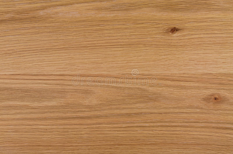 Natural wood texture  Oak Natural Wood Texture Stock Photo - Image: 46098952