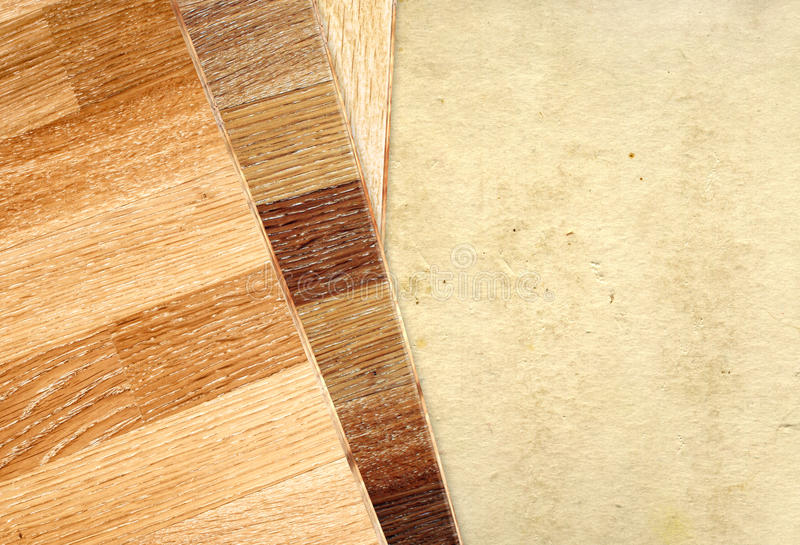 Download Oak Parquet Royalty Free Stock Photos - Image: 25595828