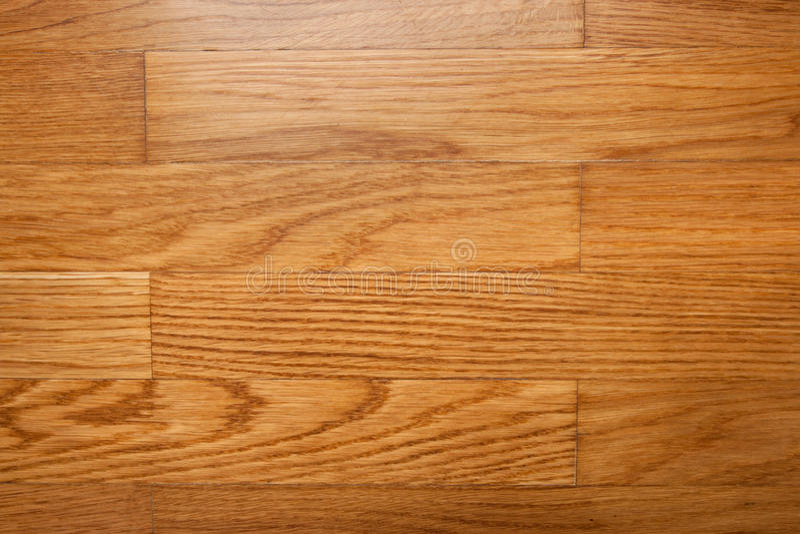Oak parquet texture stock photos