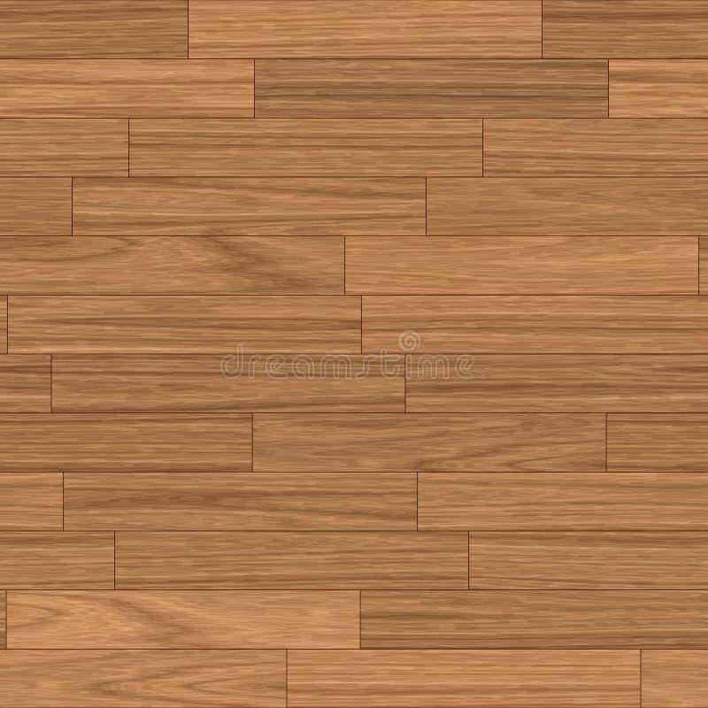 Download Oak Parquet Texture Seamless Stock Image