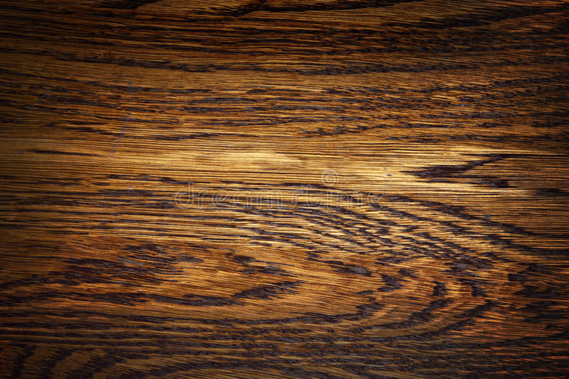 Download Oak's  wood texture stock photo. Image of blackboard - 10916722