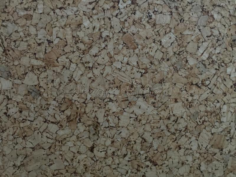 Oak wood texture background. royalty free stock photo