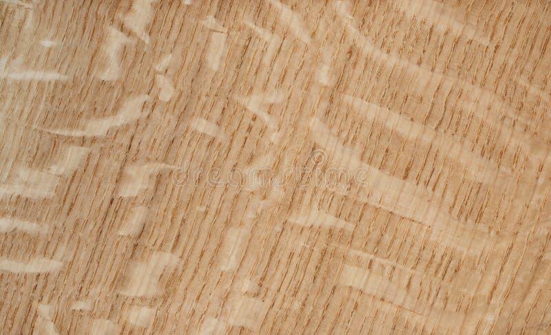 Oak wood texture stock photos