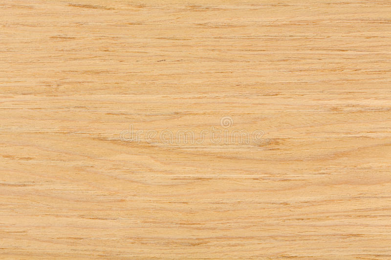 Oak wood texture with natural pattern stock image image of birch download oak wood texture with natural pattern stock image image of birch closeup voltagebd Gallery