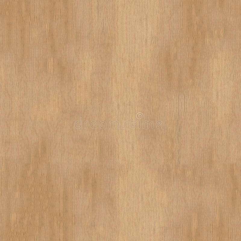 Oak Wood Texture Seamless Tileable Wallpaper Background