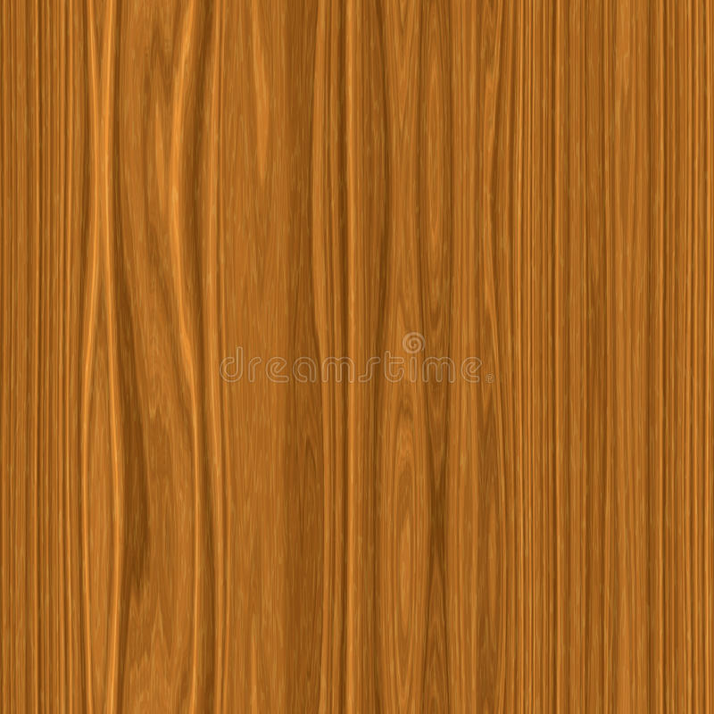 Oak Woodgrain Pattern vector illustration