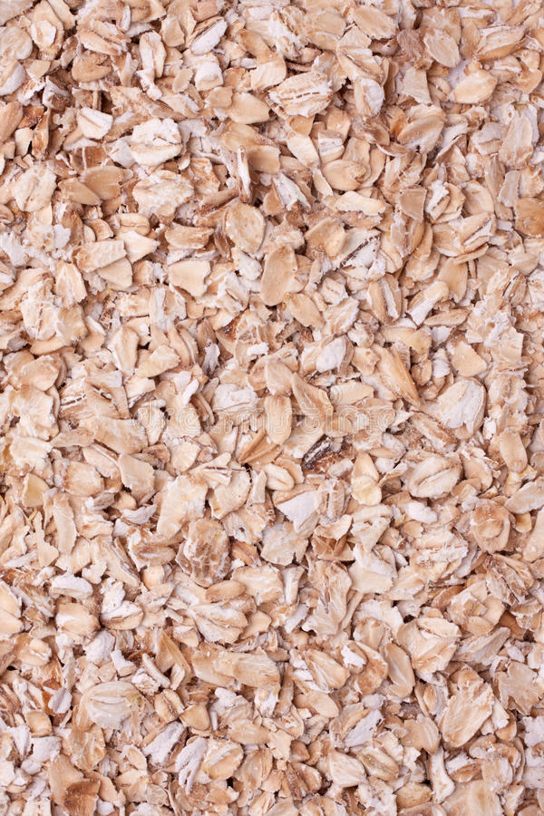 Download Oat-flakes, Texture, Background Stock Photography - Image: 23802172