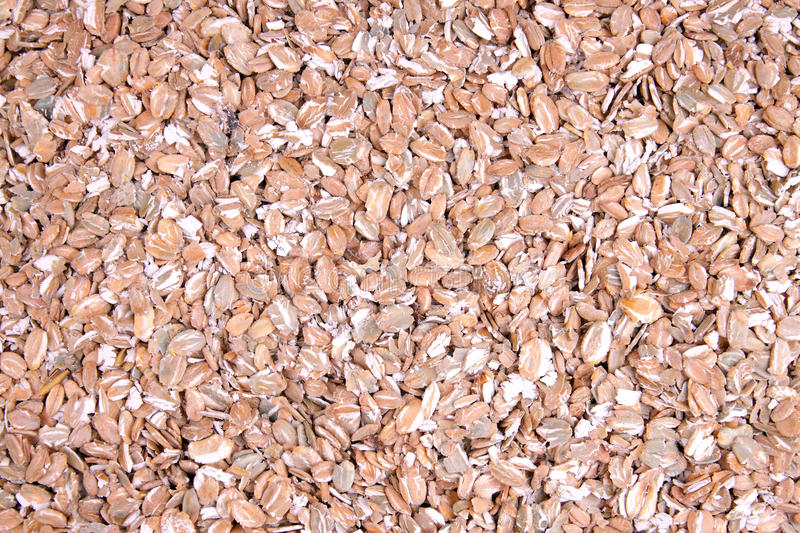 Download Oatmeal Stock Photography - Image: 15976082
