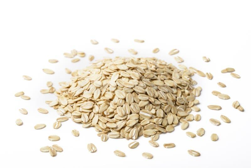 oatmeal fotos de stock