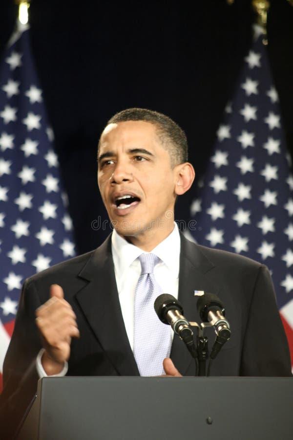 obama总统