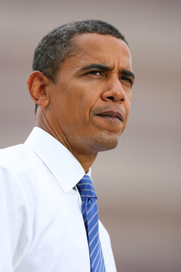 obama выбранного barack президентское