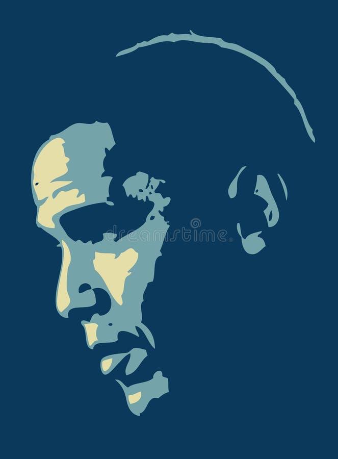 Download Obama4 editorial photography. Illustration of barack, leader - 8153992