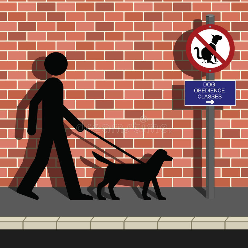 Download Obedience Class Royalty Free Stock Photo - Image: 12980535