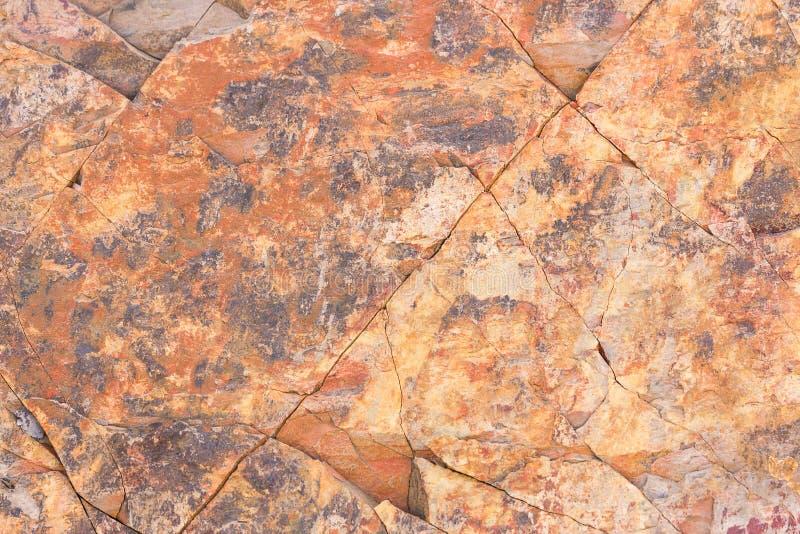 Oberfläche des Steins lizenzfreies stockbild