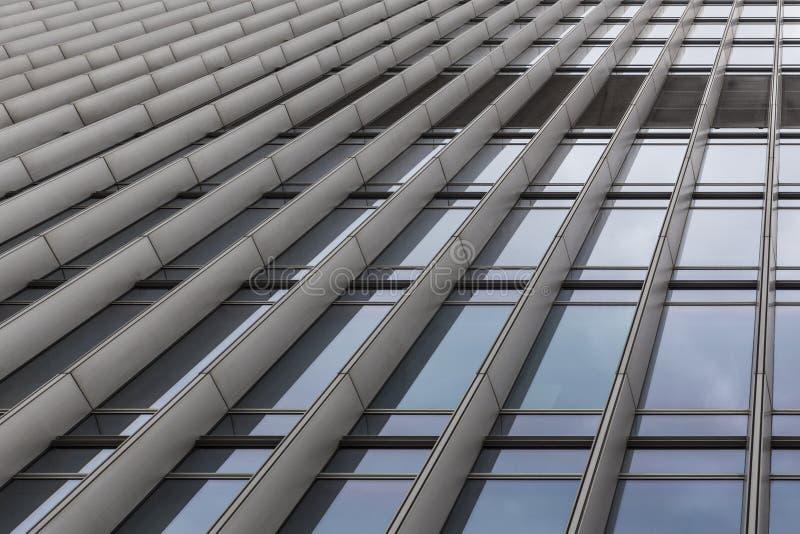 10 Oberleder-Bank-Straße stockfotos