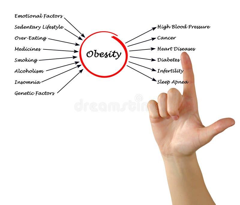 causas y efectos del diabetes