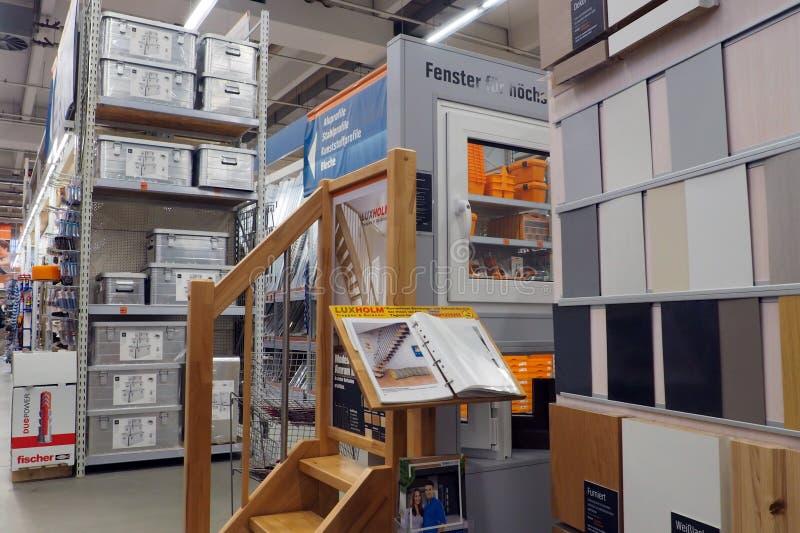 Obi Store Stock Photos Download 216 Royalty Free Photos