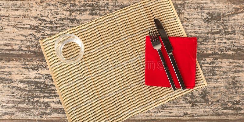 obiad gotowy obrazy royalty free