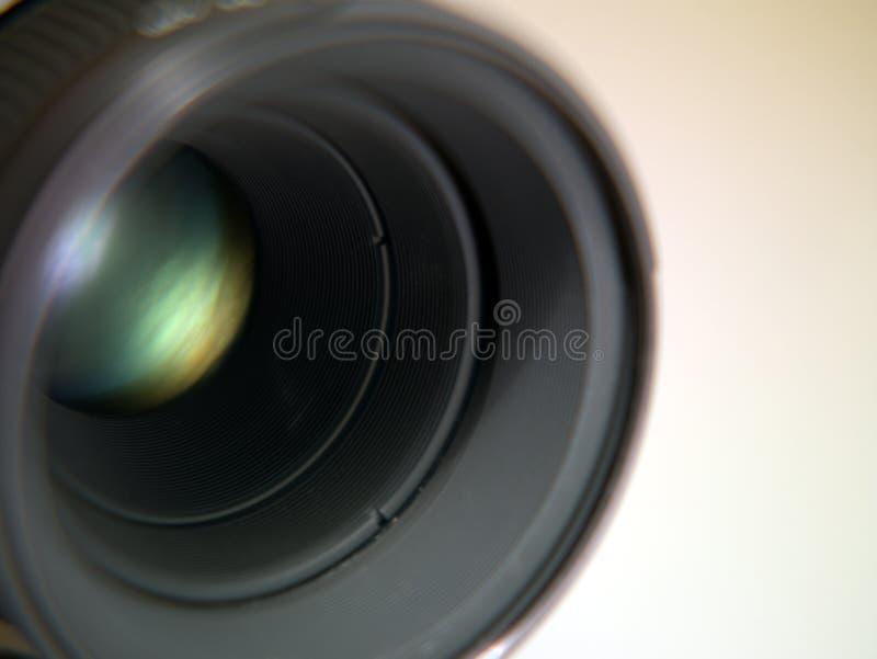 Download Obiektyw zdjęcie stock. Obraz złożonej z glassblower - 28963968