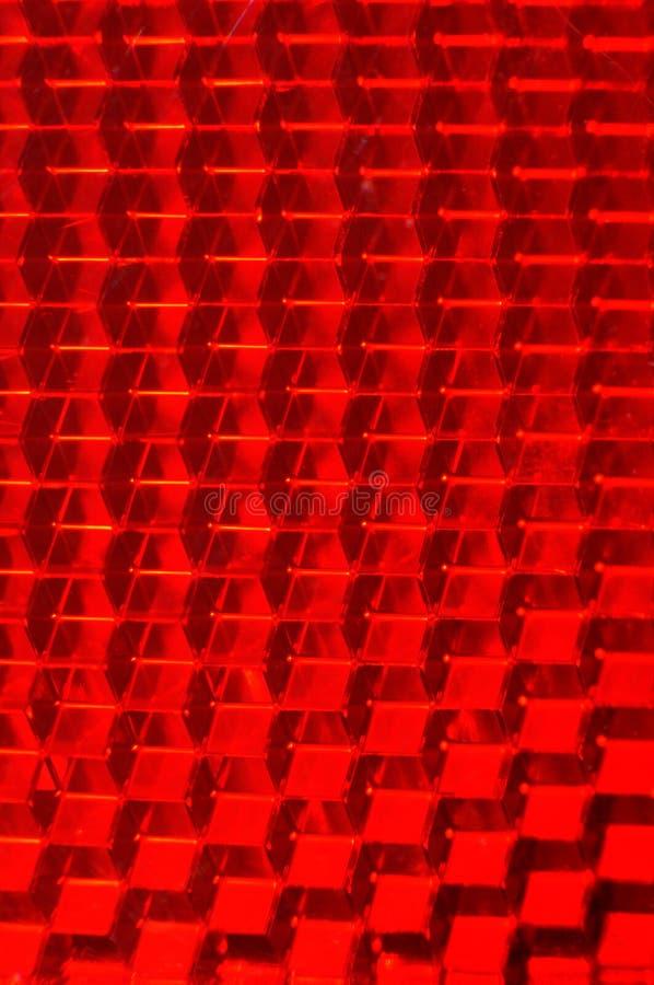 Download Obiektywu światła ogon obraz stock. Obraz złożonej z hamulec - 13337539