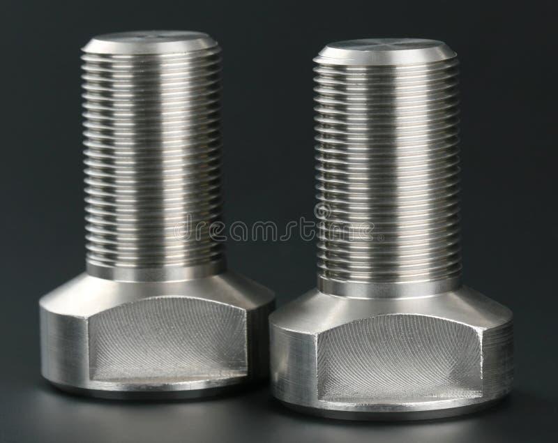 Objet cylindrique image stock image du fabrication - Objet cylindrique 94 ...