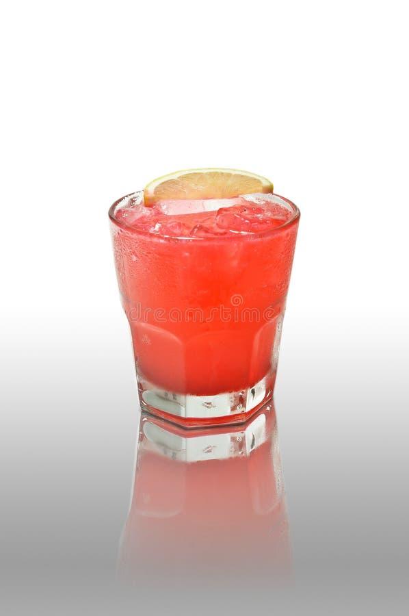 Objeto del fondo de la diversión del partido del alcohol del coctel de la bebida imagenes de archivo
