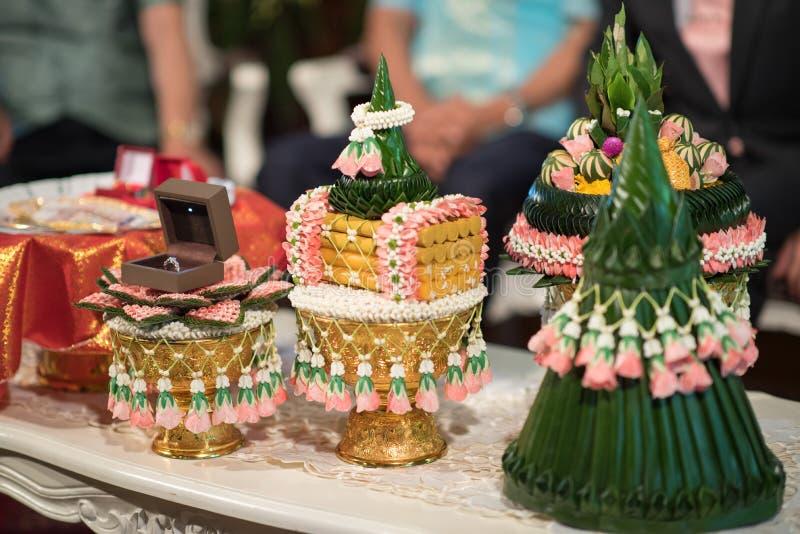 Objeto y artefactos de la decoración tradicionales imágenes de archivo libres de regalías