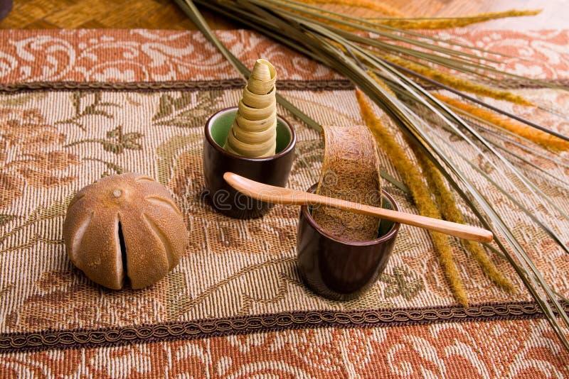 Objetos nativos