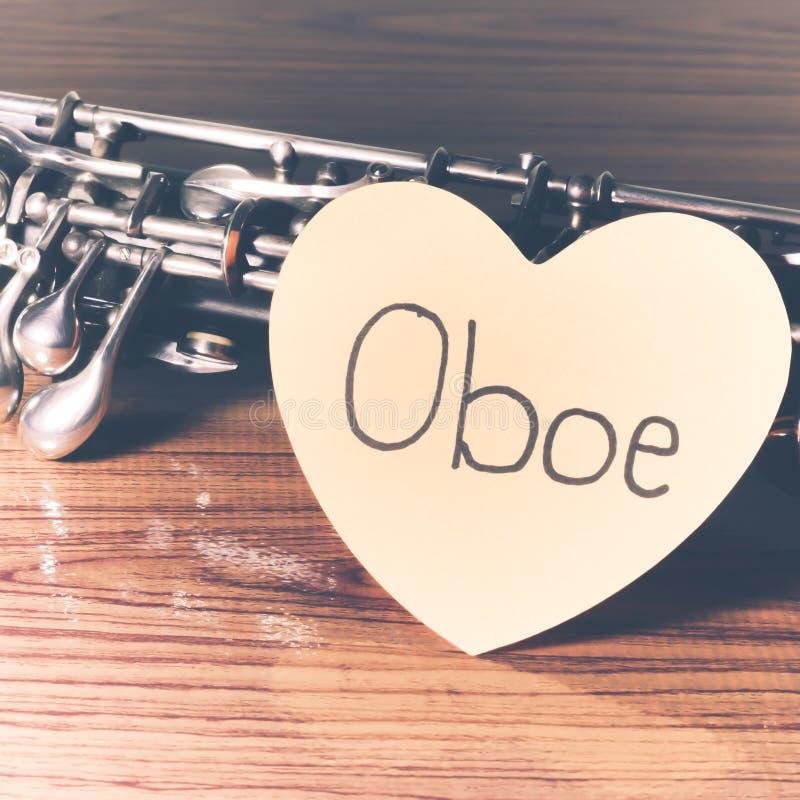 oboe stockfotos und bilder  laden sie 591 lizenzfreie