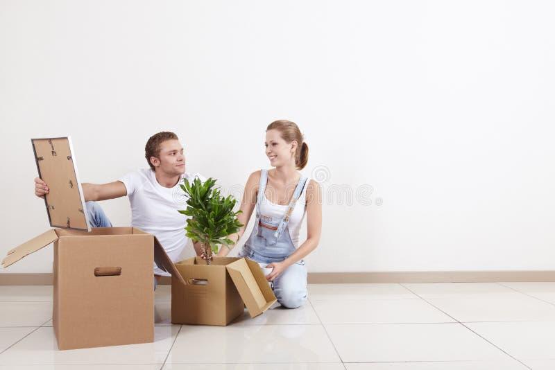 obowiązki domowe gospodarstwo domowe fotografia stock