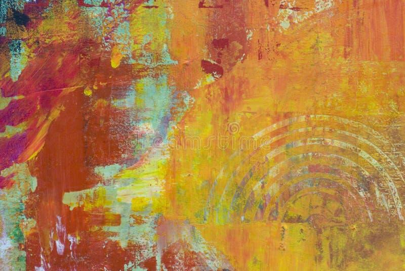 obraz akrylowy ilustracja wektor