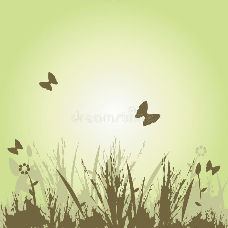 obraz kwiecisty ilustracji