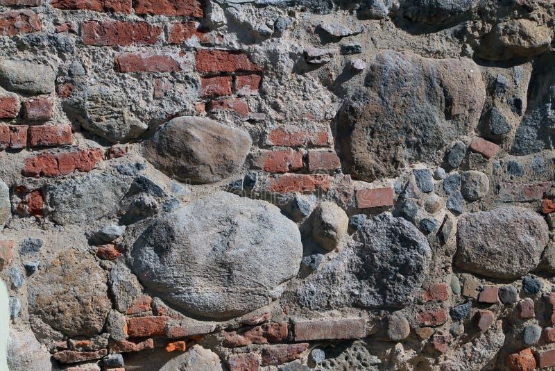 Obrazek kamienie zdjęcie stock