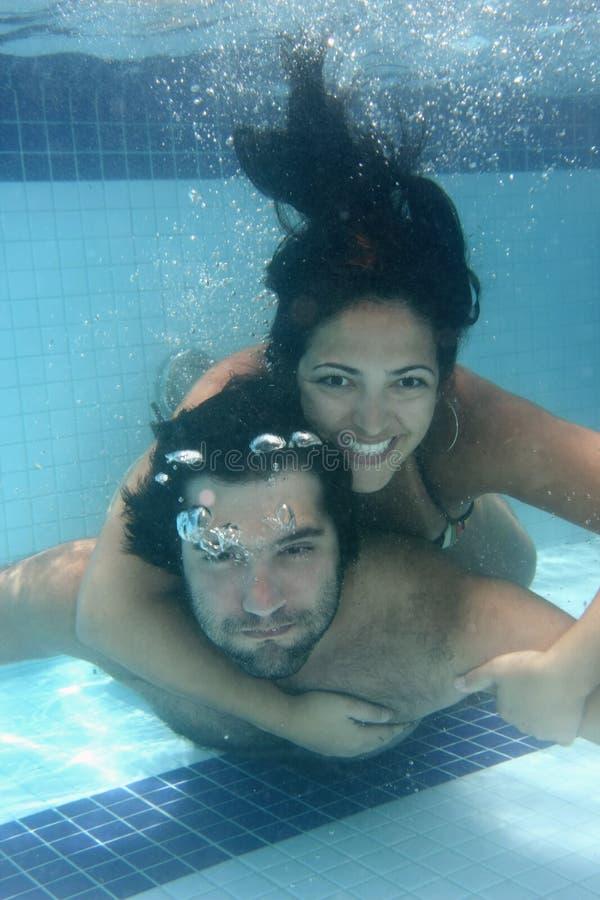 obrazka underwater fotografia stock