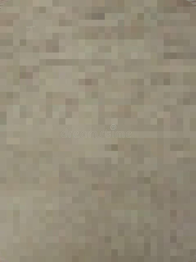 Obrazu Backgrourd zastosowanie budujący z kamerą obraz stock