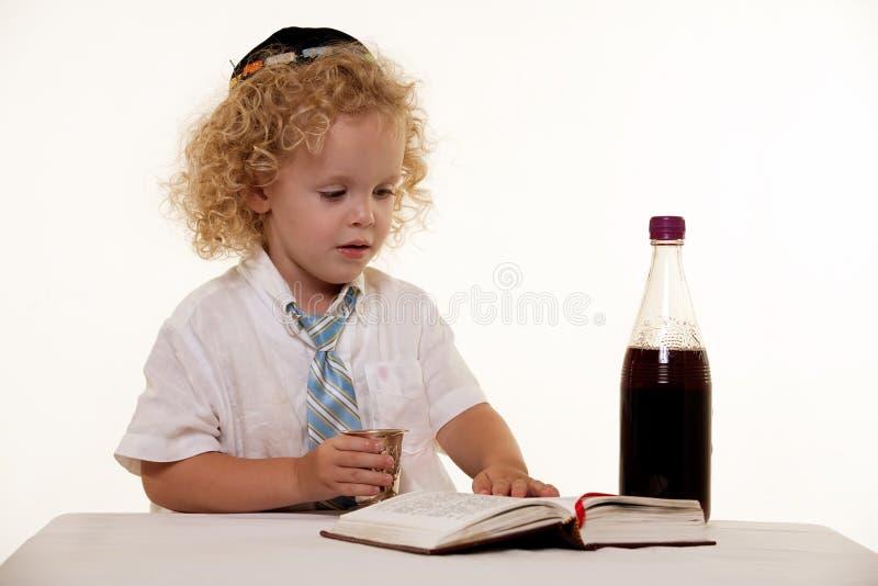 obrządkowy sabbath zdjęcia stock