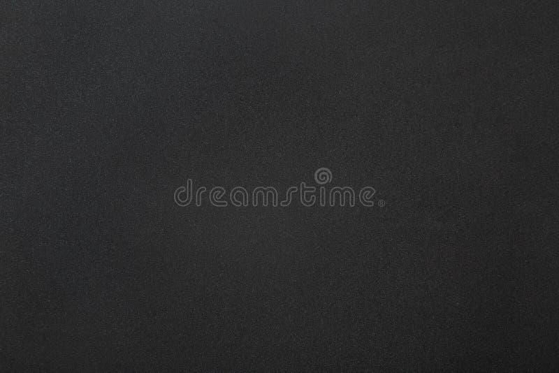 Obscurcissez le fond noir de texture pour la conception images stock