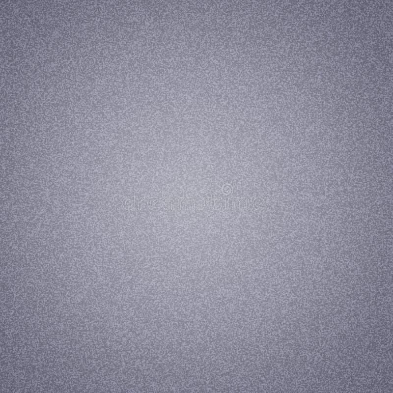 Obscuridade abstrata - fundo cinzento imagens de stock royalty free