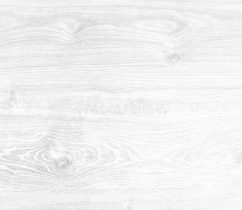Obscurité en bois de planche de bois de construction de modèle d'abrégé sur lumière de fond de texture image stock