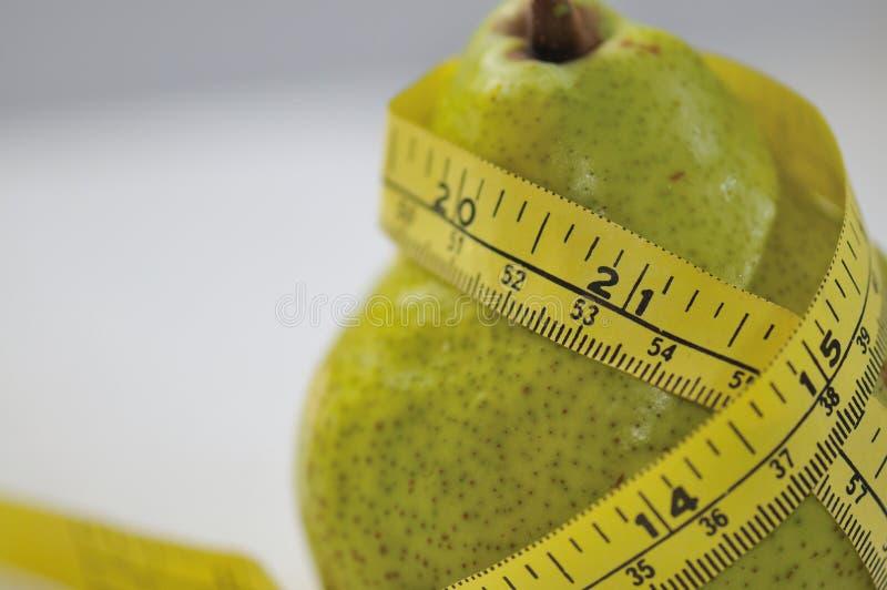Observateurs 3 van het gewicht stock afbeelding