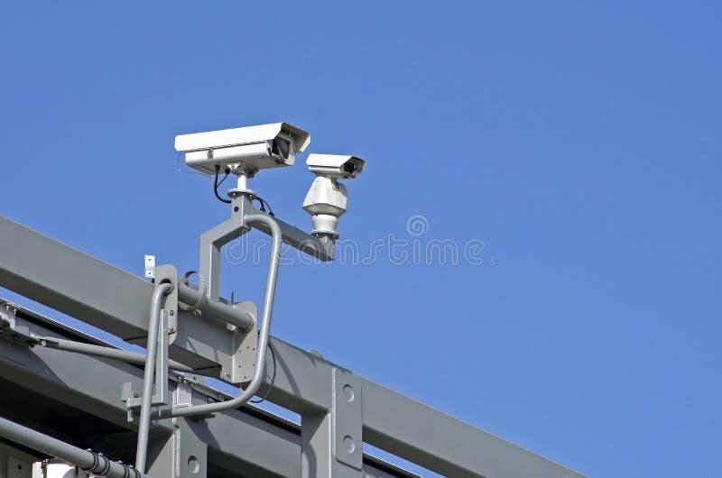 Observation photos stock