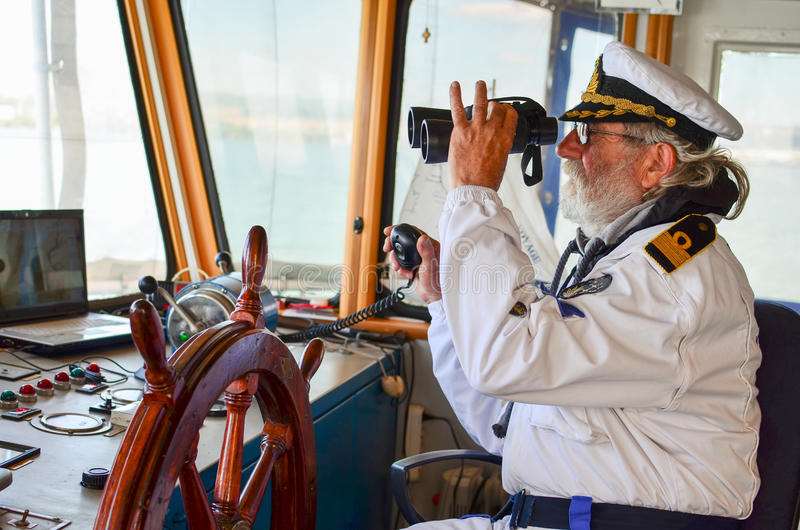 observation fotografering för bildbyråer