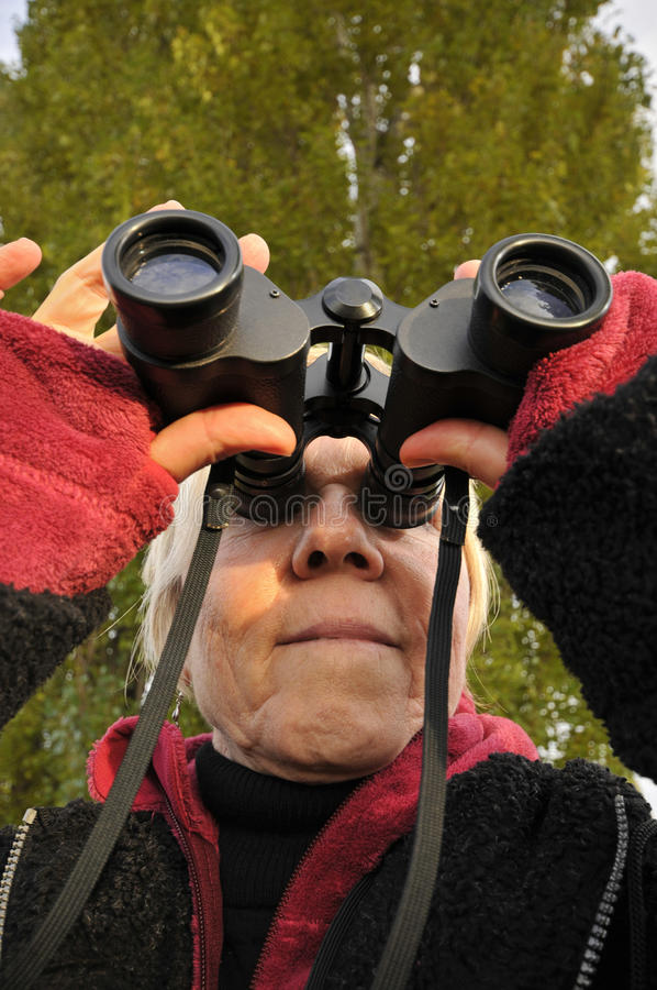 Download Observation wide angle stock image. Image of view, hair - 33534673