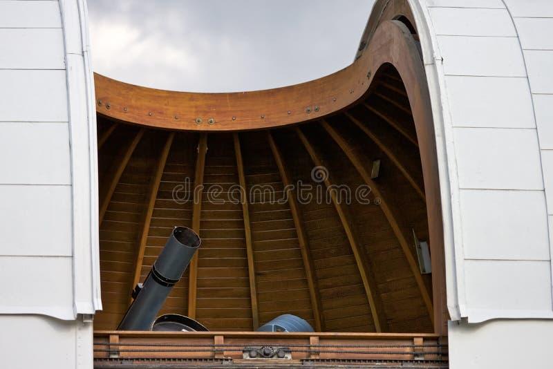 Download Observatory stock photo. Image of observations, observation - 20950408