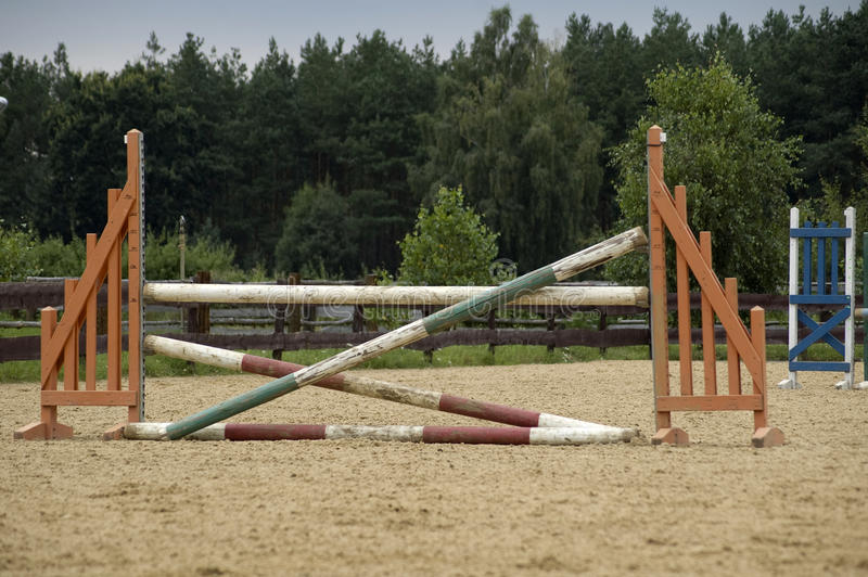Download Obstacle Royalty Free Stock Photo - Image: 10976475