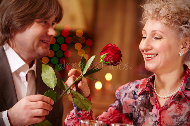 Download Occasion stock photo. Image of male, flower, holiday - 15302006