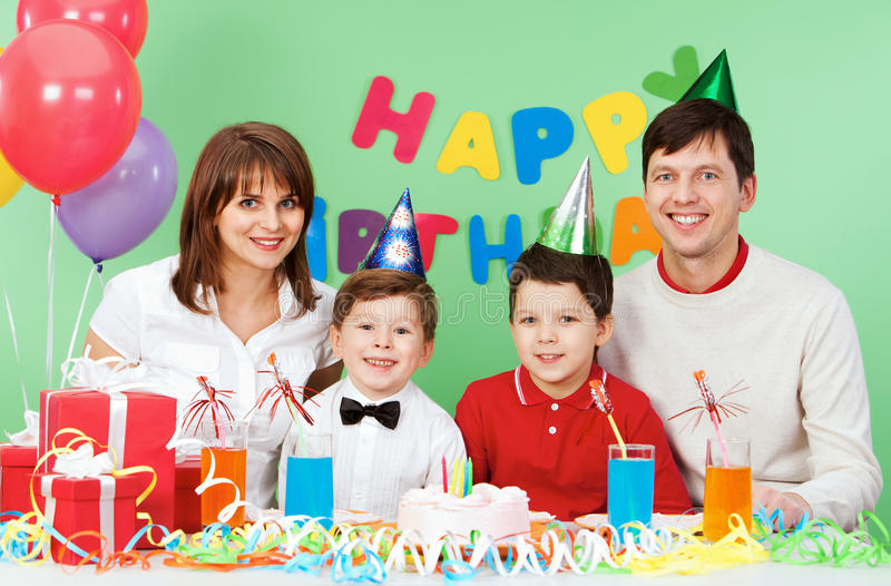 Download Occasion stock image. Image of giftbox, birthday, cocktail - 17407781