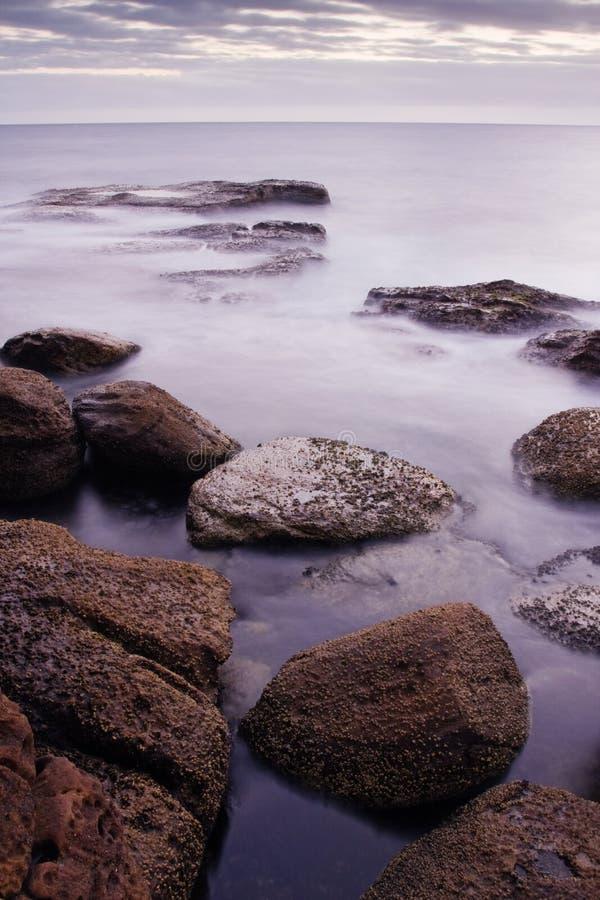 Oceaaninham