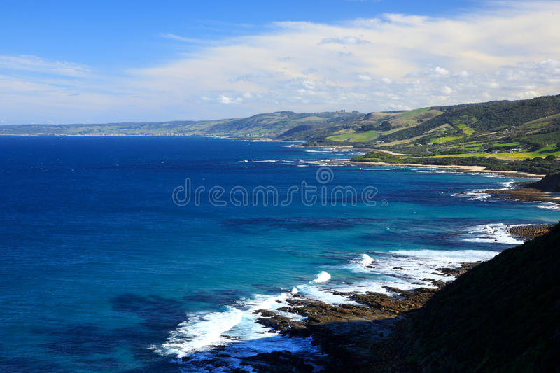 Download Ocean Royalty Free Stock Photos - Image: 14181678